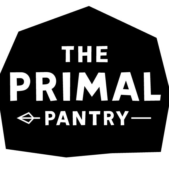 Primal Pantry