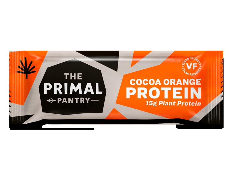 protein-kakao-narancs