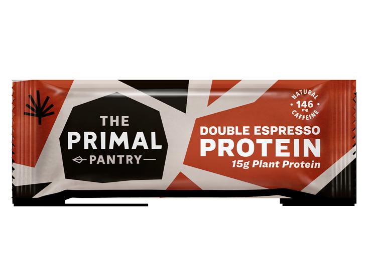 protein-dupla-eszpresszo