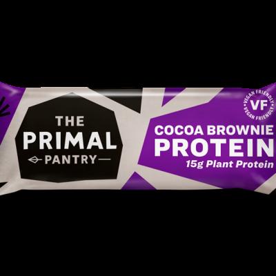 protein-kakao-brownie