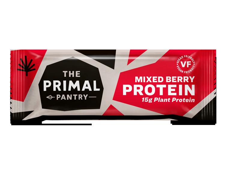 protein-vegyes-gyumolcs